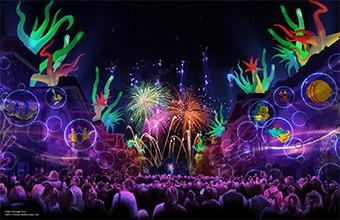 fireworks_show_image.jpg